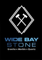 Wide Bay Stone